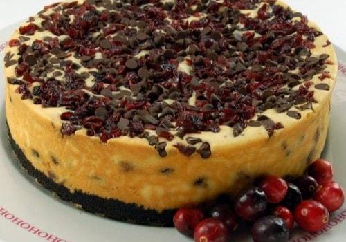 Εύκολη τούρτα με μπισκότα όρεο και ανάλαφρη κρέμα μπανάνας, από το sintayes.gr!