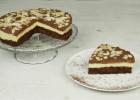 Νηστίσιμο γλυκό ψυγείου(VIDEO), από τους Χάρη και Μιχάλη Καρελάνη και το redmoon-foodaholics.gr!
