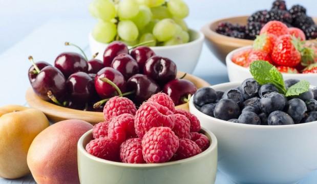 Διατροφικοί Μύθοι του καλοκαιριού, από τον Δημήτρη Μπερτζελέτο Διαιτολόγο – Διατροφολόγο, M.Sc. και το mednutrition.gr!