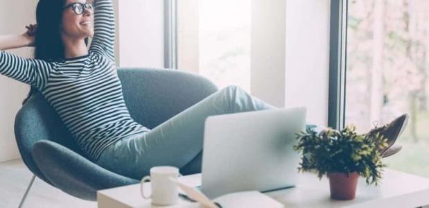 Κάντε κάθε μέρα με τον διαβήτη σας ευκολότερη με αυτές τις απλές και έξυπνες συμβουλές, από το glykouli.gr!