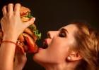 «Ανακαλύφθηκε τυχαία φάρμακο που βάζει «φρένο» στην αύξηση του βάρους», από το onmed.gr!