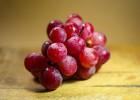 «Σταφύλια και Διαβήτης. Πόσο ανεβάζουν το ζάχαρο;», από τον Ρηγόπουλο Δημήτριο,  Παθολόγο-Διαβητολόγο, Στρατιωτικό Ιατρό, και το smarthealth.gr!
