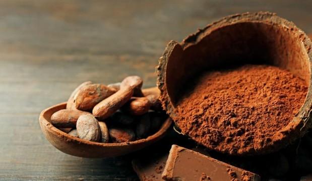«Κακάο, ένα πλούσιο διατροφικό αφέψημα», από τον Πάρη Παπαχρήστο Διαιτολόγο – Διατροφολόγο, M.Sc και το mednutrition.gr!