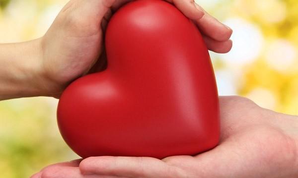 «Ξέρεις ποιες τροφές κάνουν καλό στην καρδιά;», από το olivemagazine.gr!