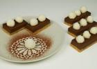 Εύκολη πάστα σοκολάτας με Raffaello(Video), από τους Χάρη και Μιχάλη Καρελάνη και το redmoon-foodaholics.gr!