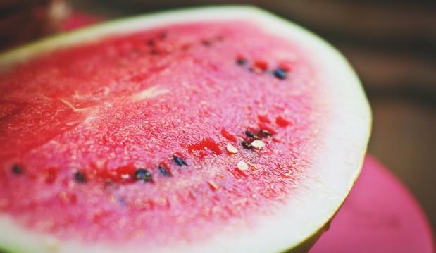 «Καρπούζι και Διαβήτης. Πόσο ανεβάζει το ζάχαρο;»,  από τον Ρηγόπουλο Δημήτριο, Παθολόγο-Διαβητολόγο, Στρατιωτικό Ιατρό, και το smarthealth.gr!