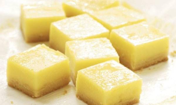 Δροσερό γλυκό λεμόνι, από την  Stevia pyure greece και το NaturalBuys.gr!