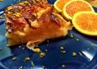 Πορτοκαλόπιτα με φύλλο Βηρυττού, από την Αριάδνη Πούλιου και το ionsweets.gr!