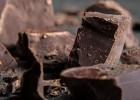 Μαύρη σοκολάτα: «Φάρμακο» για την καρδιά και τον εγκέφαλο, από το onmed.gr!