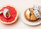 «Είκοσι εύκολοι τρόποι να «γλιτώσετε» θερμίδες μέσα στη μέρα», από το onmed.gr!