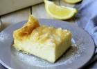 Γαλατόπιτα Αλοννήσου, από την Νικολέτα Τζηρίνη και το thinkdrops.gr!