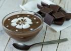 Σπιτική κρέμα σοκολάτα, από το icookgreek.com!
