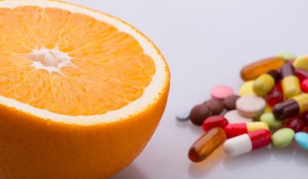 «Τροφές και φάρμακα που δεν πρέπει ΠΟΤΕ να συνδυάζονται», από το onmed.gr!