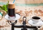«Στιγμιαίος καφές VS καφές φίλτρου, ποιος βγαίνει νικητής;», από την Διαιτολόγο-Διατροφολόγο Ελένη Τσαχάκη και το mednutrition.gr!