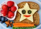 «Τι να του δώσω στο σχολείο; » από την Διαιτολόγο – Διατροφολόγο Ειρήνη Βότση και το mednutrition.gr!