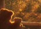 «Η ζωή, στα δύσκολα, φέρνει στο δρόμο σου ανθρώπους που σου συμπαραστέκονται», από την Ιωάννα Λένη και το enallaktikidrasi.com!