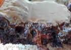 Brownies διπλής σοκολάτας (to die for), από την αγαπημένη μας Ρένα Κώστογλου και το koykoycook.gr!