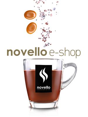 NOVELLO (e-shop)
