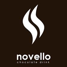 The Real Chocolate: Για πρώτη φορά στην ελληνική αγορά από την Novello!