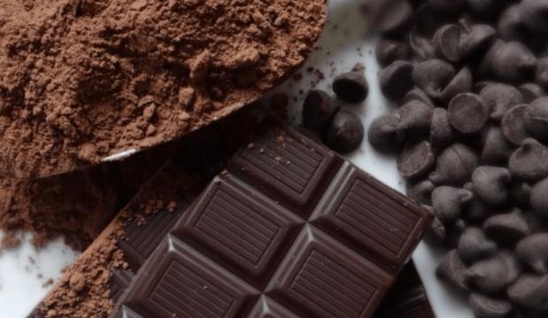 «Oσα δεν γνωρίζατε για την μαύρη σοκολάτα», από την Ελένη Πορφύρη και το diatrofikiagogi.gr!