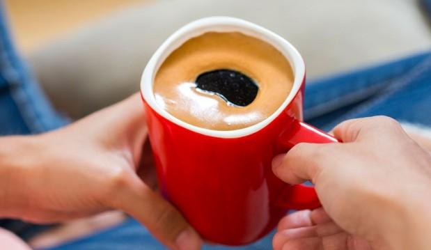 «Ένας (επιπλέον) καφές τη μέρα… το διαβήτη κάνει πέρα;», από την Διαιτολόγο – Διατροφολόγο Μαρία Ζερβού και το mednutrition.gr!