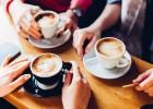 «Ηξερες ότι ο καφές χαρίζει μακροζωία και είναι φάρμακο για την υγεία;», από την Μάρω Σενετάκη και το olivemagazine.gr!