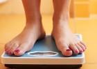 'Η διαλείπουσα νηστεία δεν είναι απάτη! Διατηρείς μυς ενώ καις λίπος!», από την Φίλια Μητρομάρα και το wefit.gr!