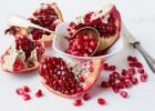 Ρόδι της καλοτυχίας, της υγείας και της γεύσης, από το icookgreek.com!