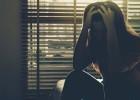 «Αντικαταθλιπτικά και αύξηση βάρους: Αντιμετώπιση εδώ και τώρα», από την Διαιτολόγο-Διατροφολόγο  Χριστίνα Αβραμίδη και το logodiatrofis.gr!