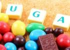 «Έχω ζάχαρο. Πώς θα το καταλάβω;», από τους Χάρη Δημοσθενόπουλο , Ελένη Τσαχάκη – mednutrition.gr!