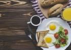 «Γιατί δεν πρέπει να παραλείπουν το πρωινό οι διαβητικοί», από το yourdoc.gr!