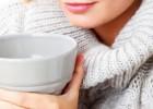 «Τροφές που ανεβάζουν τη θερμοκρασία του σώματος», από την  Κάλλια Θ. Γιαννιτσοπούλου, κλινική διαιτολόγο- διατροφολόγο, MSc, MBA, SRD και το  Επιστημονικό Διαιτολογικό Κέντρο 'Σώμα Υγιές', www.somaygies.gr!