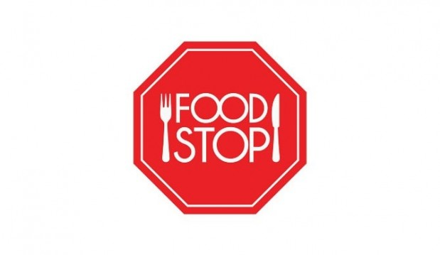 «Ποιες τροφές κάνουν κακό στο θυρεοειδή;»,  από την ενδοκρινολόγο Ευαγγελία Γιαζιτζόγλου  και το hashimoto.gr!