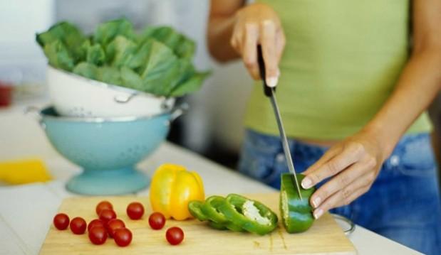 «Είναι η κετογονική δίαιτα η λύση στο αδυνάτισμα;», από τον Αναστάσιο Παπαλαζάρου,PhD, Διαιτολόγο – Διατροφολόγο Επιστημονικό Διευθυντή nutrimed!