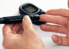 «Σακχαρώδης διαβήτης: Όσα πρέπει να γνωρίζετε σε 2 λεπτά»,  από τον 'Αγγελο Κλείτσα , Ειδικό Παθολόγο – Διαβητολόγο και το yourdoc.gr!