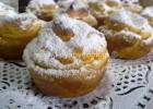 Pastel de nata, από την αγαπημένη μας Ρένα Κώστογλου και το koykoycook.gr!