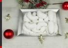 Χριστουγεννιάτικα κοζανίτικα γλυκά (Σαλιάρια)(VIDEO),  από τους Χάρη και Μιχάλη Καρελάνη και το redmoon-foodaholics.gr!