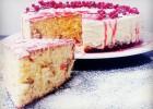 Βασιλόπιτα Τσουρέκι με κάστανο και λευκή σοκολάτα, από την αγαπημένη Ελπίδα Χαραλαμπίδου και το elpidaslittlecorner.gr!