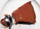 Χωρίς γλουτένη: Σοκολάτα, μασκαρπόνε, μπισκότο.. αγάπη από την πρώτη μπουκιά, από το adaywithoutgluten.com!