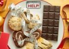 «Κάθε Χριστούγεννα παίρνω κιλά!», από την Παρασκευή Κουστουράκη,  Διαιτολόγο–Διατροφολόγο, MSc και το mednutrition.gr!