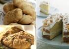 Μαγιά, μπέικιν ή σόδα; Ποιο πάει πού και γιατί!, από το icookgreek.com!