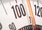 «Τέλος στις εξαντλητικές δίαιτες!  Ήρθε η ώρα να τρώμε ό,τι θέλουμε και όσο θέλουμε χωρίς να παχαίνουμε», από το glykouli.gr!