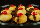 Εύκολα σπιτικά γλυκίσματα με ινδοκάρυδο (VIDEO), από τους Χάρη και Μιχάλη Καρελάνη και το Redmoon-foodaholics.gr!