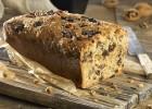 Vegan κέικ χωρίς ζάχαρη, από την Αργυρώ μας και το argiro.gr!