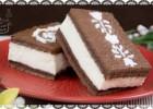 Πεντανόστιμες σπιτικές γαλακτοφέτες – Best milk slices, από την Ειρήνη και τα kalomageiremata!