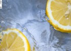 «Νερό με λεμόνι το πρωί: Ένας βασικός λόγος για να ΜΗΝ το πίνετε», από τον Δημήτρη Γρηγοράκη, Κλινικό Διαιτολόγο- Διατροφολόγο,PhD Επιστημονικό Διευθυντή ΛΟΓΩ ΔΙΑΤΡΟΦΗΣ – Πρόεδρο Ελληνικής Διατροφολογικής Εταιρείας!