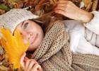 «Ενισχύστε το ανοσοποιητικό σας με τις κατάλληλες τροφές», από την Εύα Τσάκου , τον Παναγιώτη Βαραγιάννη και το mednutrition.gr!