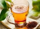 «Γιατί πρέπει να πίνουμε αφεψήματα τους χειμερινούς μήνες;», από την Κάλλια Θ. Γιαννιτσοπούλου, κλινική διαιτολόγο- διατροφολόγο, MSc, MBA, SRD και το Επιστημονικό Διαιτολογικό Κέντρο 'Σώμα Υγιές', www.somaygies.gr!
