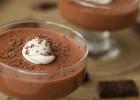 Μους σοκολάτας με 3 υλικά για τους διαβητικούς μας φίλους, από το glykouli.gr!