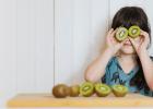 «Πώς να αποτρέψετε την παχυσαρκία στα παιδιά», από τον Θανάση  Τσιούδα,  ειδικό Διαιτολόγο-Διατροφολόγο και το yourdoc.gr!
